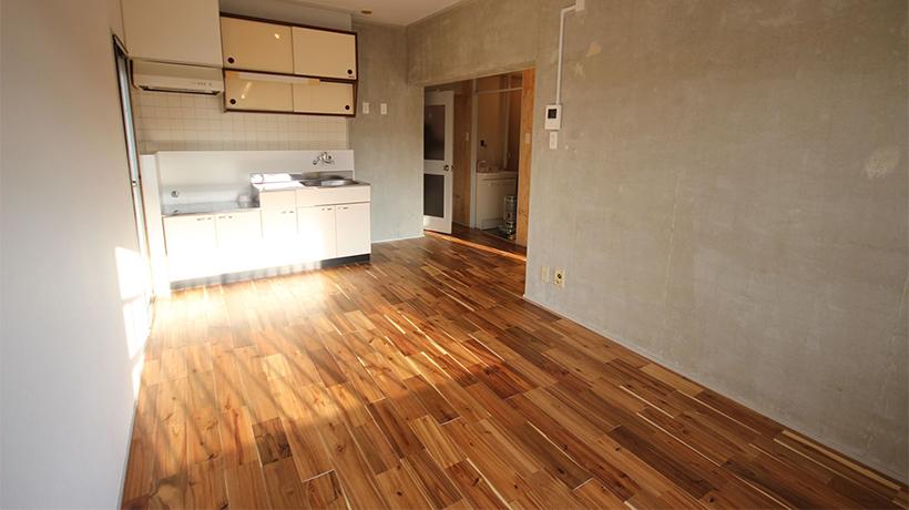 akasia_floor